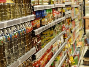mercado-varejo-consumo-economia-20130116-79-size-598