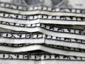 dolar-2-3